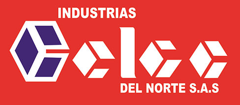 Industrias Celco