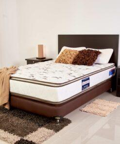 Colchones Pillowtop C40