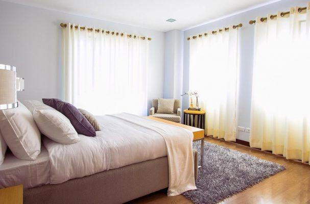 Qué es mejor: Base cama o Somier